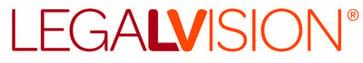 15_client-logo-lv2.original