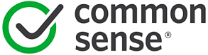 common-sense-2x