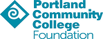 portland-community-college