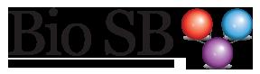 BioSB-Logo