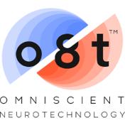 omni neuro logo color