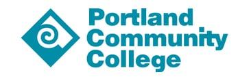 PCC_primary_logo_turquoise