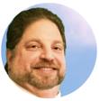 Steve-Weissman-Valora-Technologies