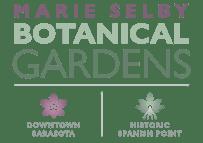Selby-gardens-logo_01