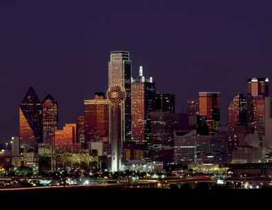 landscape-lights-skyline-buildings-45182