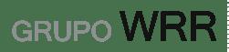 logo-grupo-wrr