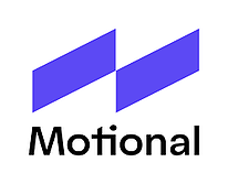 motional logo