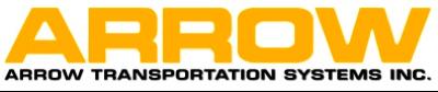 Arrow Transportation Systems