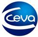 CEVA1