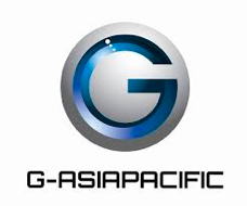 G-AsiaPacific
