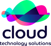 Cloud Technology Solutions UK