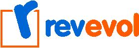 Revevol