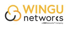 Wingu Networks