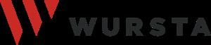 Wursta