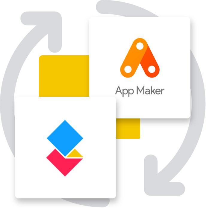 App-maker-header