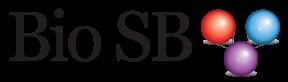 BioSB