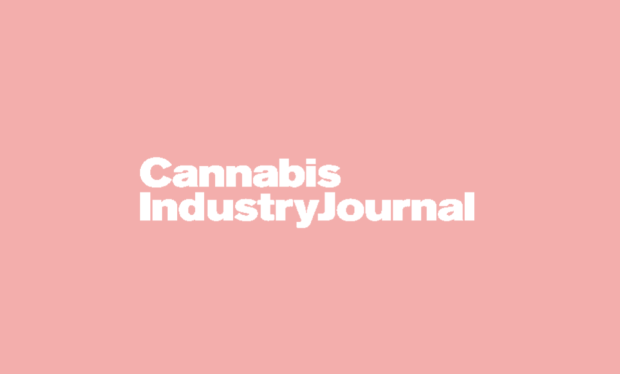 How a Cloud QMS Can Get Cannabis Startups ISO 9001-Certified