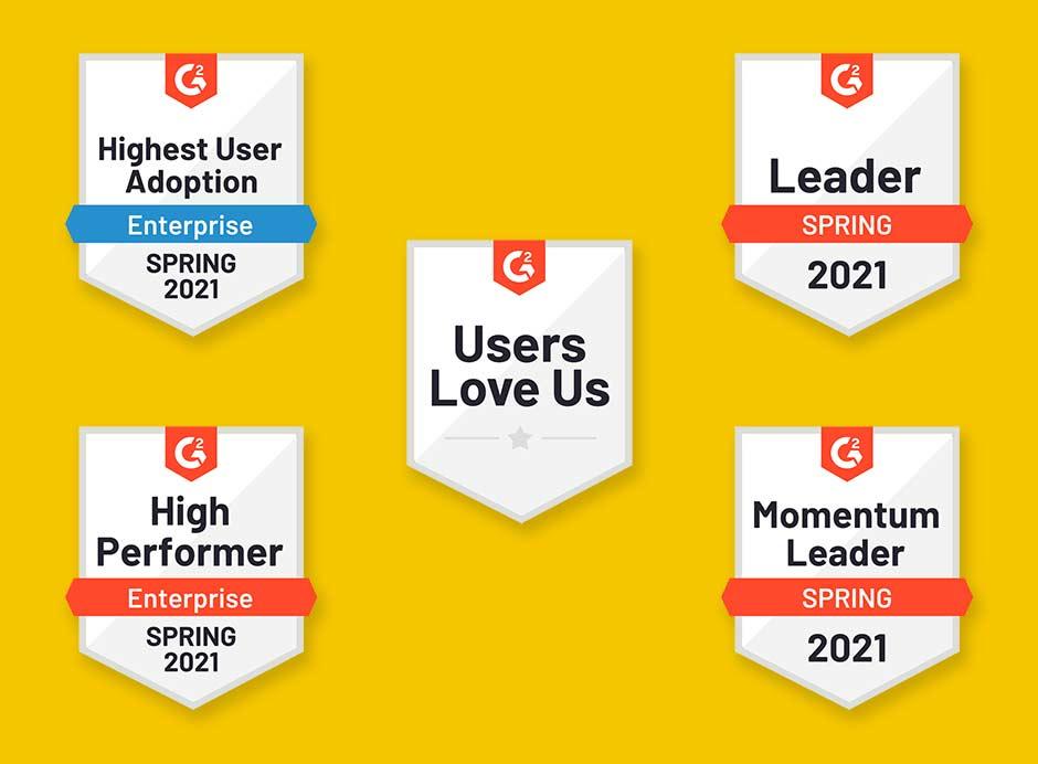 G2-Badges-Spring-2021