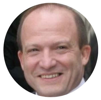 Laurent Pulce Veolia