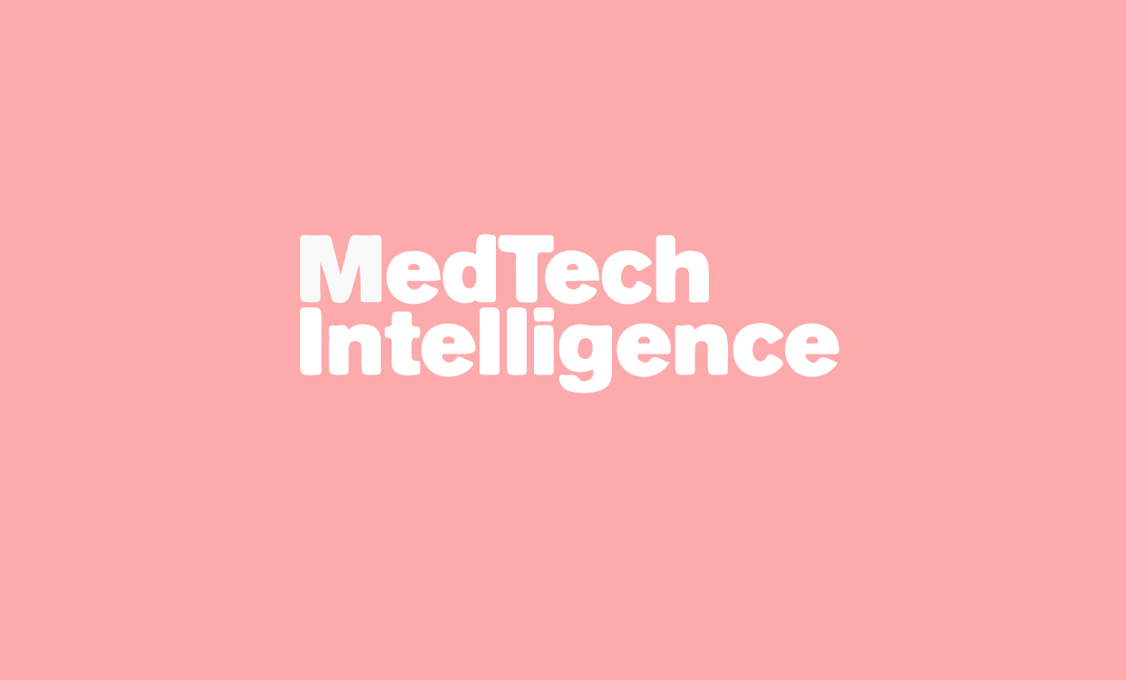 2019 MedTech Predictions
