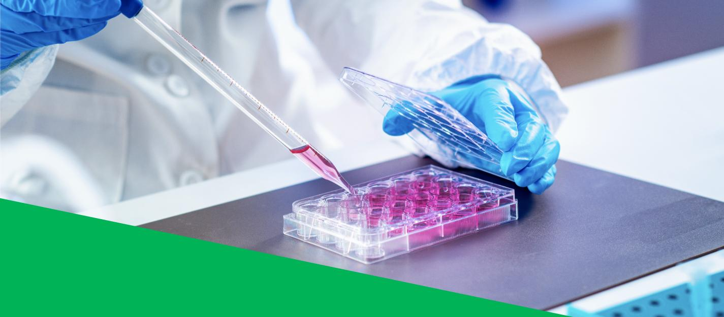 Best Practices for Achieving Cloud-Based Life Sciences Systems