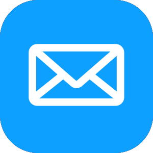 File and Save Emails (Gmail Integration)