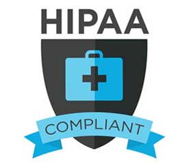 hippa_compliant