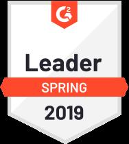 G2 Leader