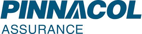 pinnacol logo