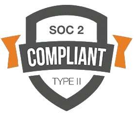 soc2_type11_compliant