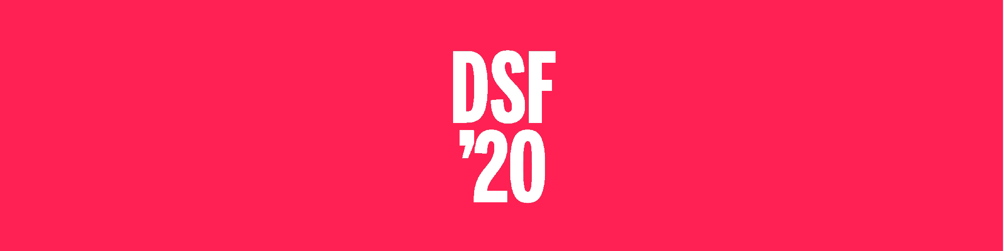 Document Strategy Forum 2020