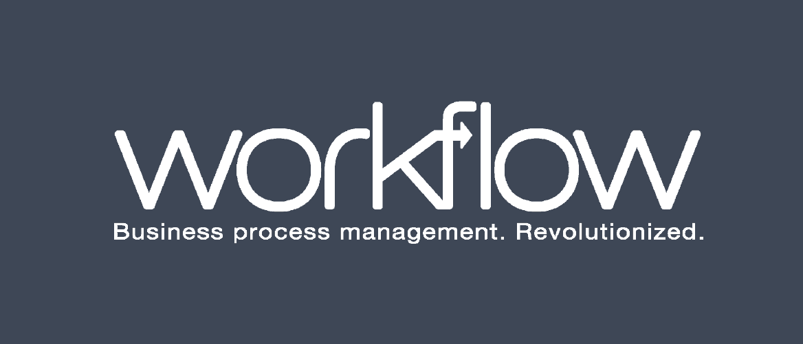 Workflow:Todd Callen Joins AODocs as Executive Vice President of Sales