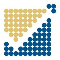 xlm logo